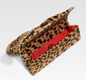 christian-louboutin-leopard-print-pony-fur-clutch-2