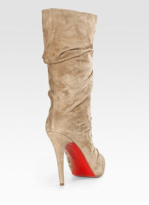 christian-louboutin-suede-boots-2