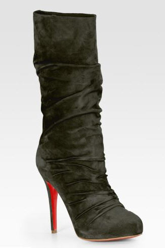 christian-louboutin-suede-boots-3