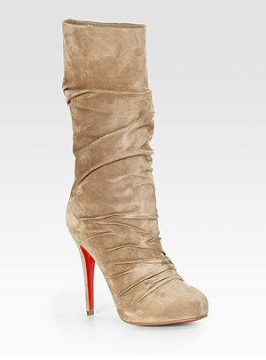 christian-louboutin-suede-boots