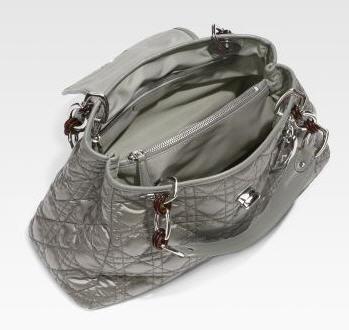 dior-medium-charming-lock-cannage-satchel-2