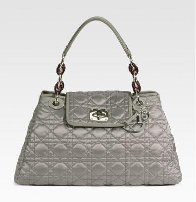 dior-medium-charming-lock-cannage-satchel