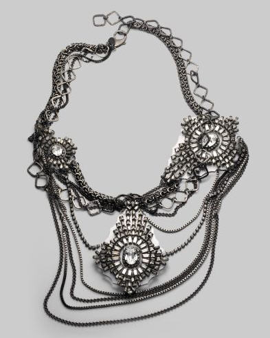 erickson-beamon-heart-of-glass-necklace