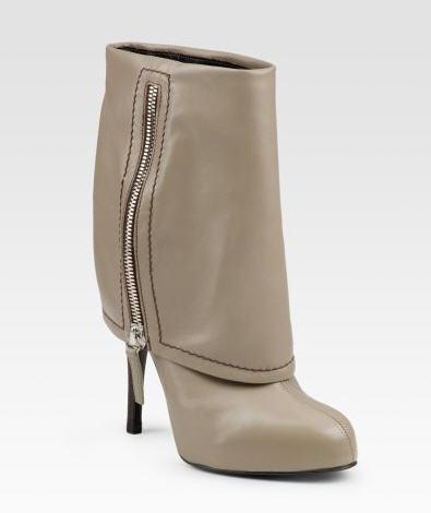 giuseppe-zanotti-foldover-boots