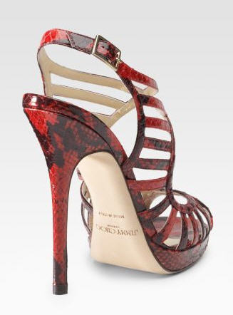 jimmy-choo-elaphe-platform-sandals-2