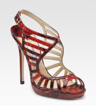 jimmy-choo-elaphe-platform-sandals