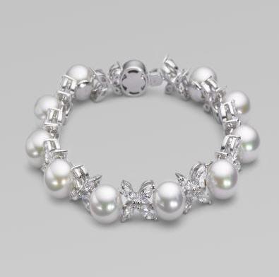 majorica-7-butterfly-pearl-bracelet