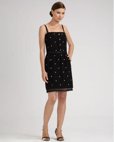 marc-jacobs-button-detail-tank-dress-2
