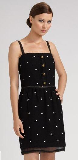 marc-jacobs-button-detail-tank-dress