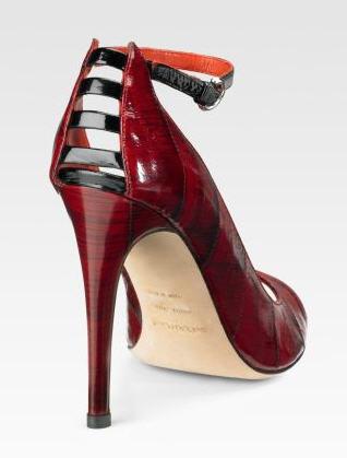 sergio-rossi-eel-patent-pumps-2