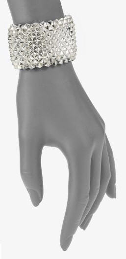 stephen-webster-superstud-silver-cuff-bracelet-2