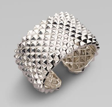 stephen-webster-superstud-silver-cuff-bracelet
