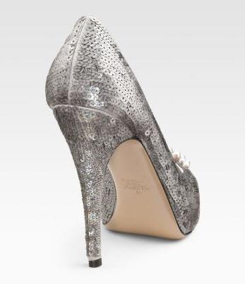 valentino-sequin-peep-toe-pumps-2