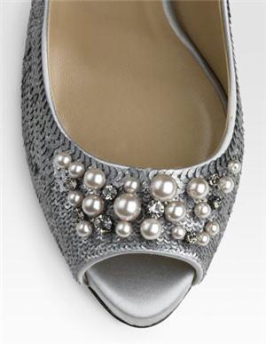 valentino-sequin-peep-toe-pumps-3