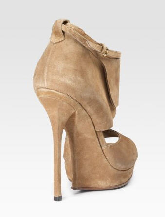 yves-saint-laurent-suede-sandals-2