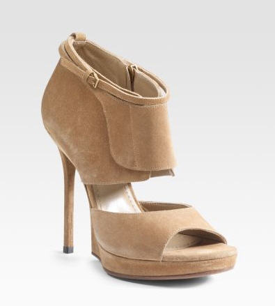 yves-saint-laurent-suede-sandals