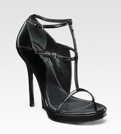 yves-saint-laurent-t-strap-sandals