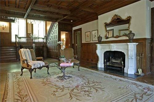 119-million-historic-victorian-stone-estate-in-short-hills-new-jersey-3