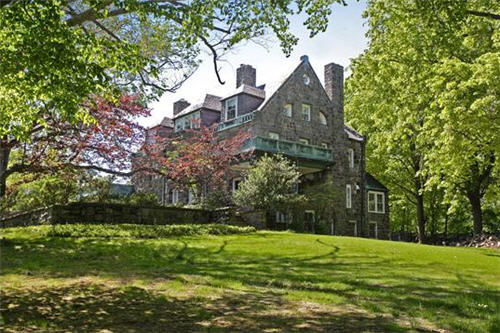 119-million-historic-victorian-stone-estate-in-short-hills-new-jersey-4