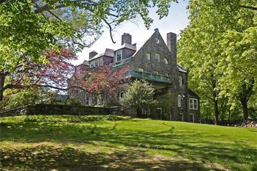 119-million-historic-victorian-stone-estate-in-short-hills-new-jersey-4