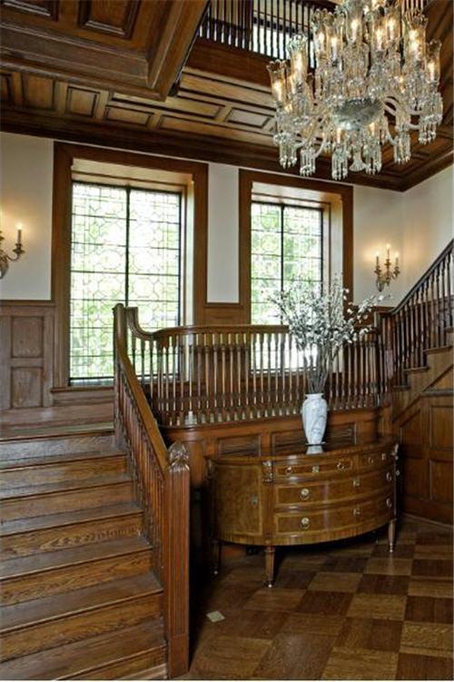 119-million-historic-victorian-stone-estate-in-short-hills-new-jersey-5