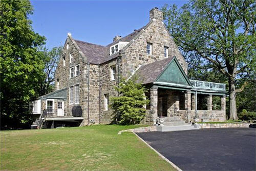 119-million-historic-victorian-stone-estate-in-short-hills-new-jersey-9
