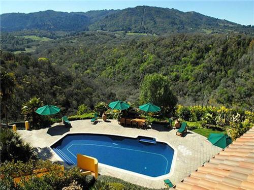 119-million-luxury-wine-country-estate-compound-glen-ellen-california-12