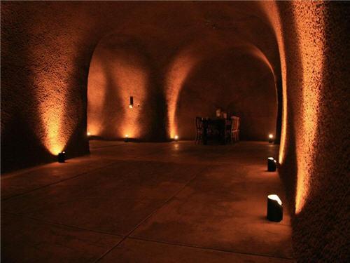 119-million-luxury-wine-country-estate-compound-glen-ellen-california-14