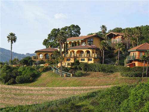 119-million-luxury-wine-country-estate-compound-glen-ellen-california-15