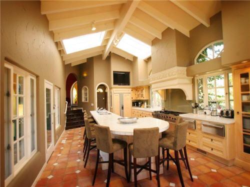 119-million-luxury-wine-country-estate-compound-glen-ellen-california-5