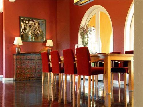 119-million-luxury-wine-country-estate-compound-glen-ellen-california-6