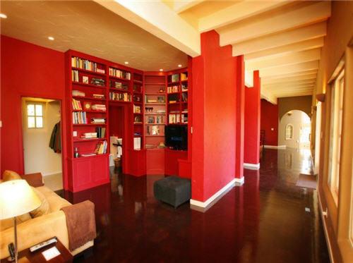 119-million-luxury-wine-country-estate-compound-glen-ellen-california-7
