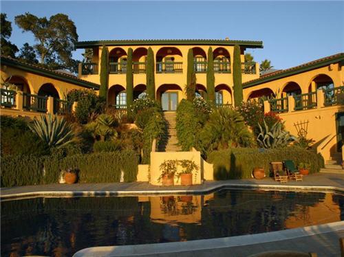 119-million-luxury-wine-country-estate-compound-glen-ellen-california