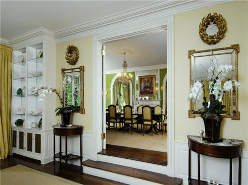 127-million-belle-haven-classic-in-greenwich-connecticut-4