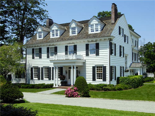 127-million-belle-haven-classic-in-greenwich-connecticut