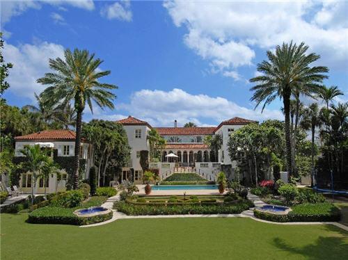 149-million-classic-mediterranean-estate-in-palm-beach-florida-2