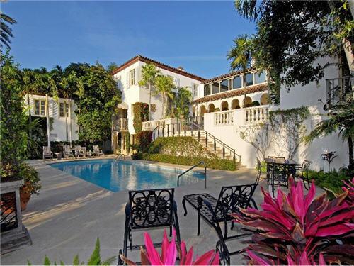 149-million-classic-mediterranean-estate-in-palm-beach-florida-3