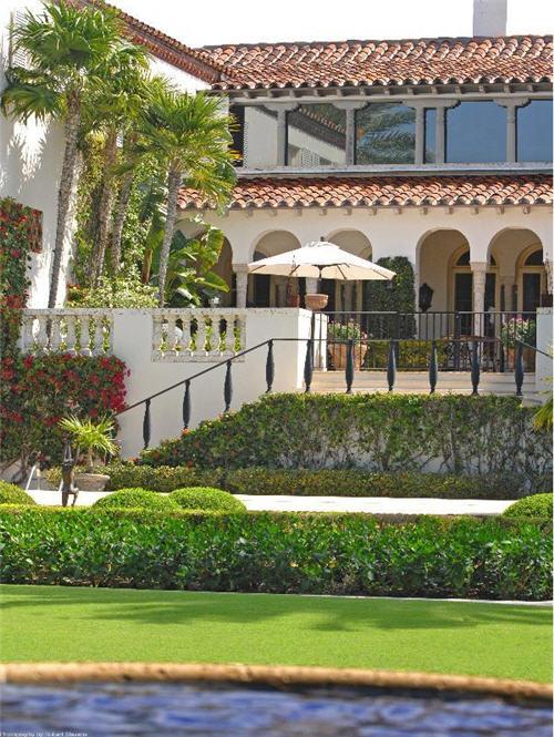 149-million-classic-mediterranean-estate-in-palm-beach-florida-5