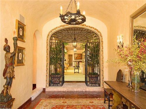 149-million-classic-mediterranean-estate-in-palm-beach-florida-7