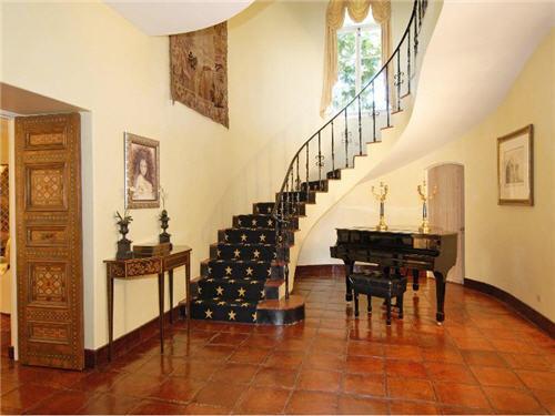 149-million-classic-mediterranean-estate-in-palm-beach-florida-8
