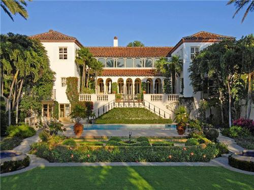 149-million-classic-mediterranean-estate-in-palm-beach-florida