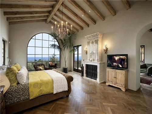149-million-grand-mediterranean-ocean-view-estate-in-santa-barbara-california-10