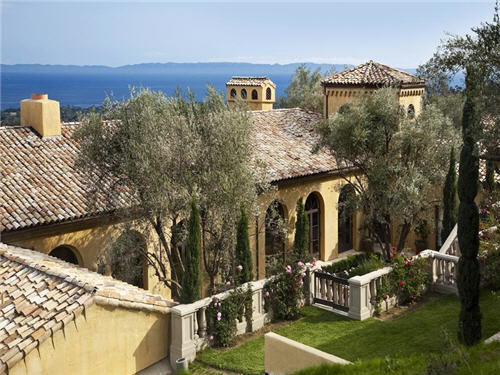 149-million-grand-mediterranean-ocean-view-estate-in-santa-barbara-california-12