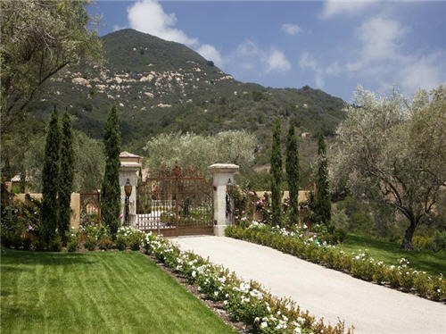 149-million-grand-mediterranean-ocean-view-estate-in-santa-barbara-california-2