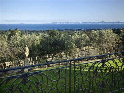 149-million-grand-mediterranean-ocean-view-estate-in-santa-barbara-california-3
