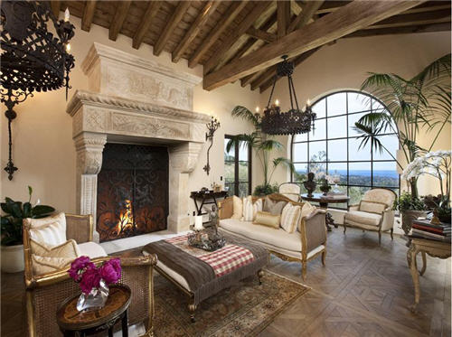 149-million-grand-mediterranean-ocean-view-estate-in-santa-barbara-california-4