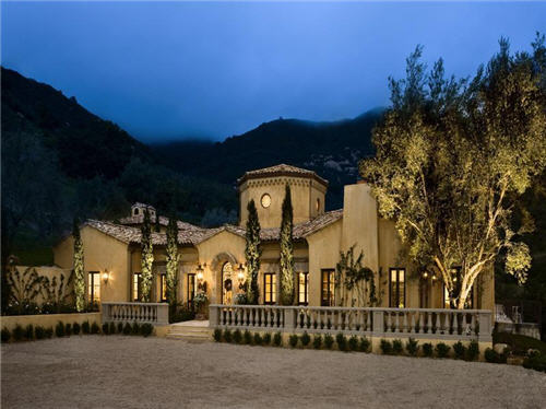 149-million-grand-mediterranean-ocean-view-estate-in-santa-barbara-california