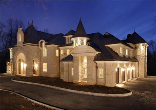 165-million-fairy-tale-stone-manor-in-alpine-new-jersey-2