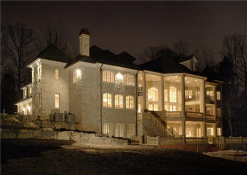 165-million-fairy-tale-stone-manor-in-alpine-new-jersey-3