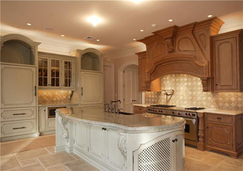 165-million-fairy-tale-stone-manor-in-alpine-new-jersey-6